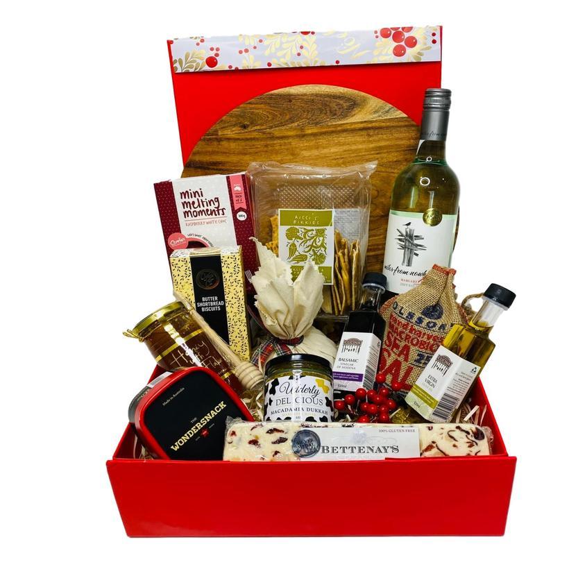 Day 24 of #BOTY2019: Christmas Spirit: Best Gift Ideas