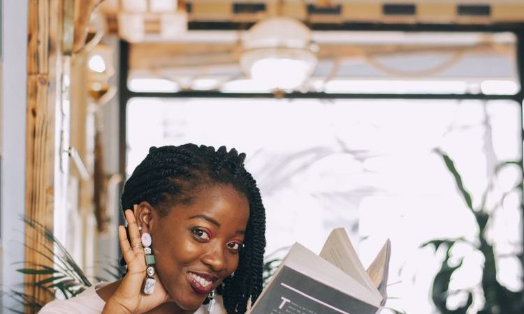 My Ugandan Story: Five Tips for Achieving Financial Freedom