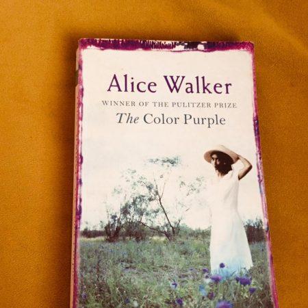 February Book Tales